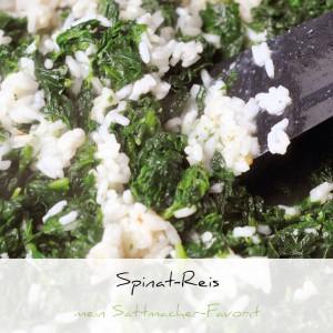 spinatreis sattmacher-favorit
