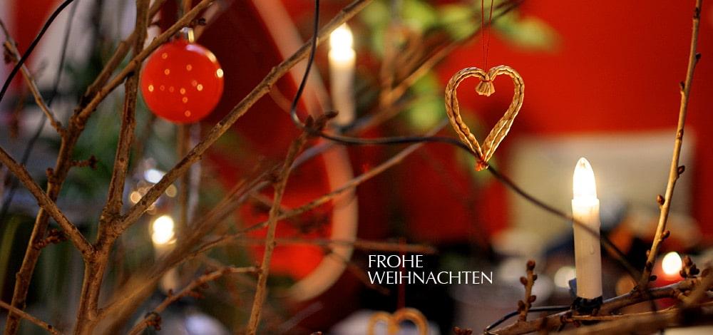 frohe-weihnachten