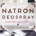 Natron Deo ohne Aluminium