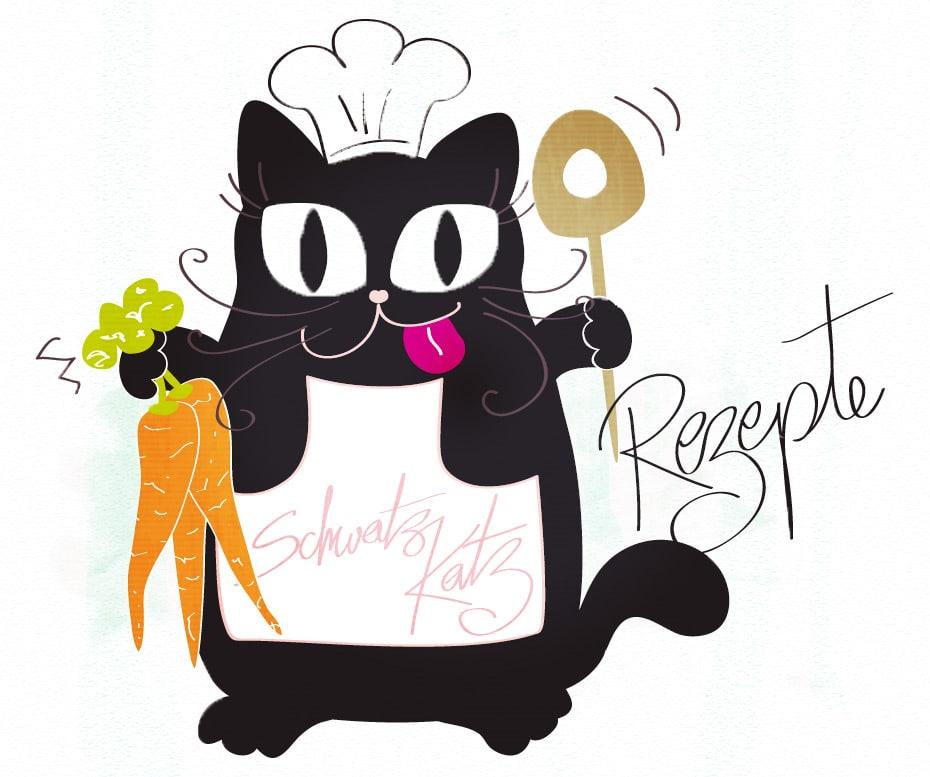 Kochen mit Katz