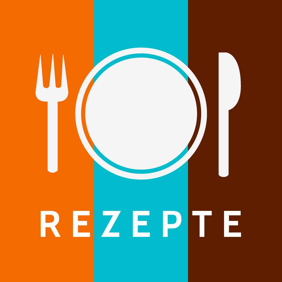 Schwatz Katz Rezepte
