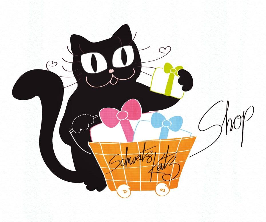 Kauf bei der Katz