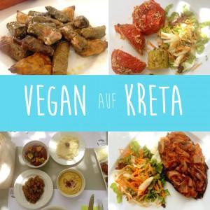 Kretisches Essen