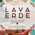 Haare waschen mit Lavaerde (Ghassoul), ein Selbsttest
