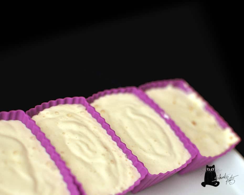 Vegane Butter selbstgemacht