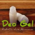 Deo Roll-On Gel selbst rühren