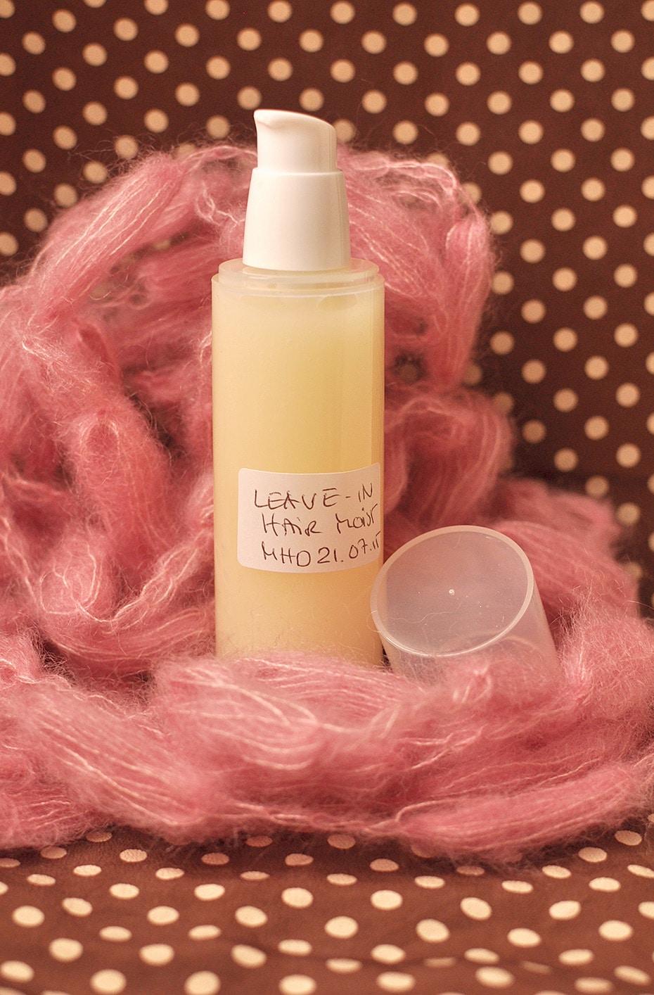 hair-moisturiser2