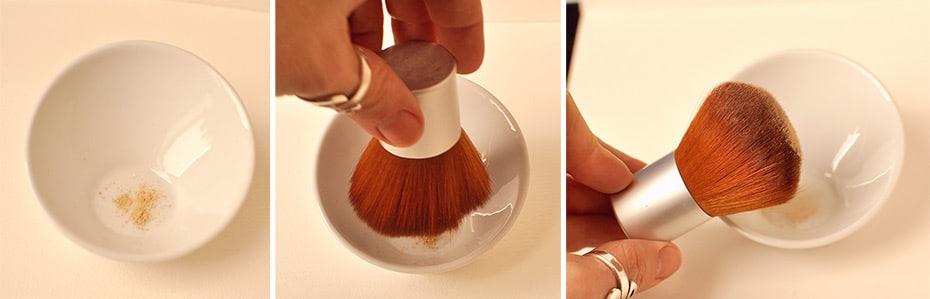 Angel Minerals Vegan Mineral Make Up   Schwatz Katz