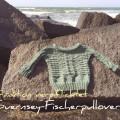 Guernsey-Fischerpullover