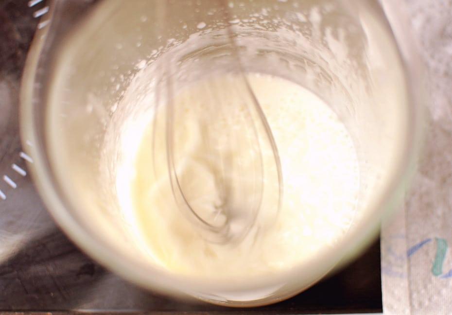 Zubehör zur Cremeherstellung | Schwatz Katz