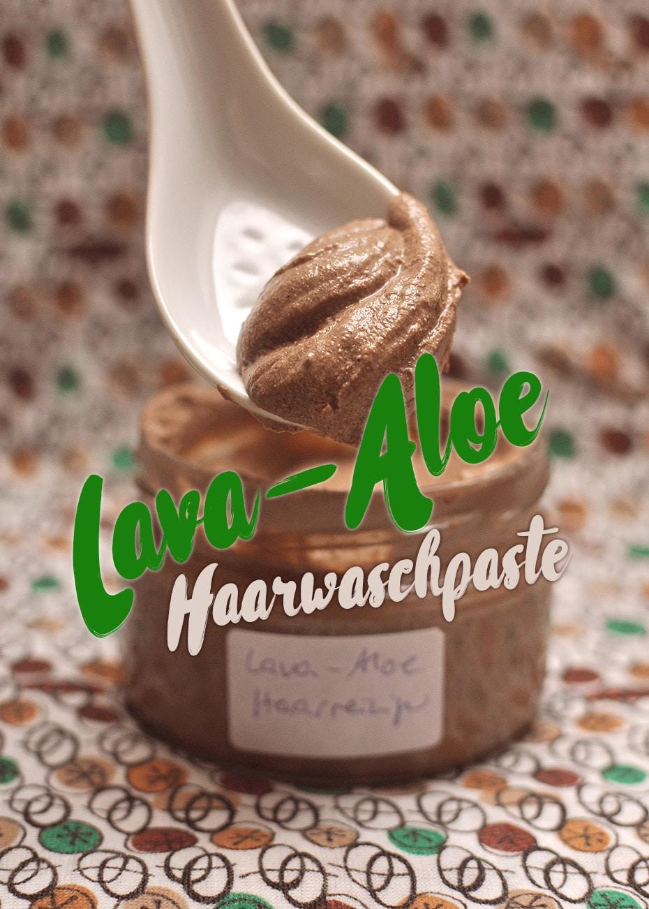 lava-aloe-haarwaschpaste