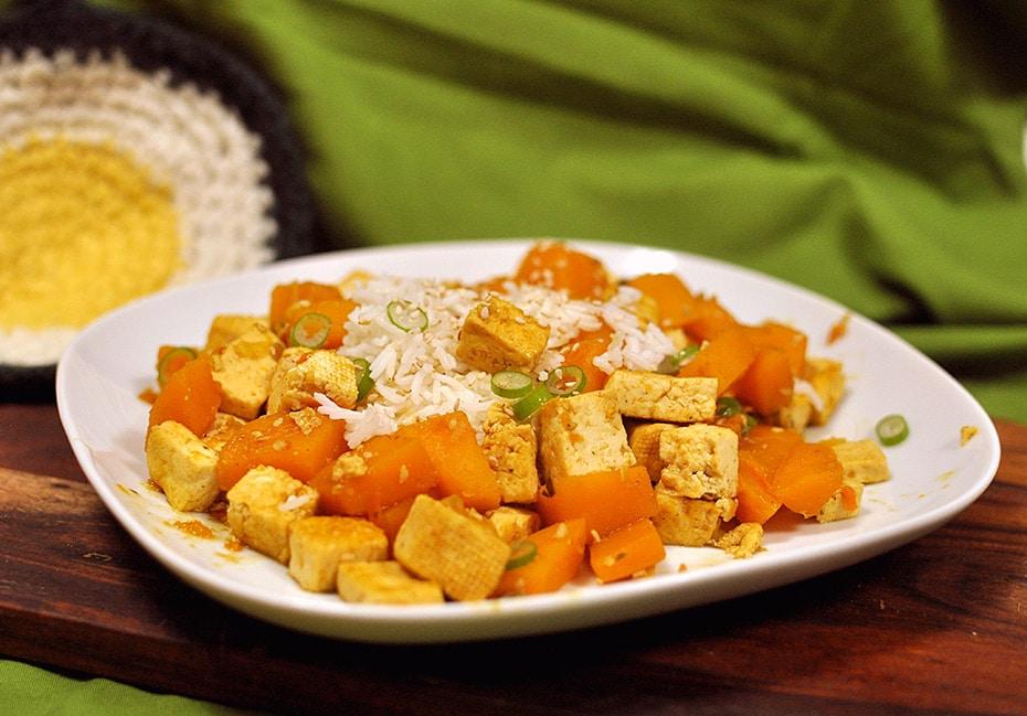 Butternut-Orangen-Tofu7