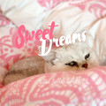 Sweet Dreams – Juttas Schlaf Gut Spray