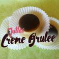 »Creme Brulee« Bodymelt mit Lysolecithin