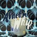 WW Mission U60 Update & meine Abnehm-Whip | Schwatz Katz