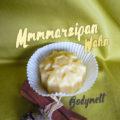 Mmm-Marzipan Wahn, Bodymelt zum Fest | Schwatz Katz