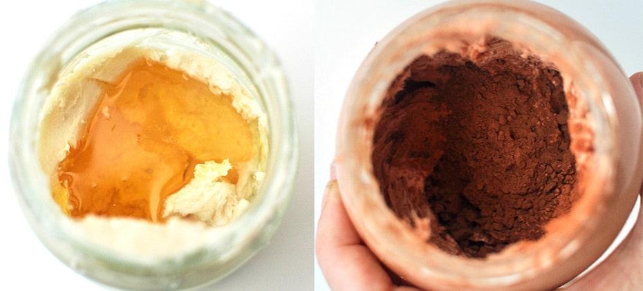 Latte Macchiato Bodybalm mit Murumuru Butter | Schwatz Katz