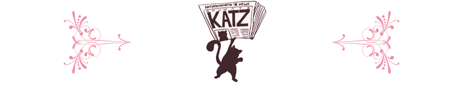 Schwatz Katz Newletter