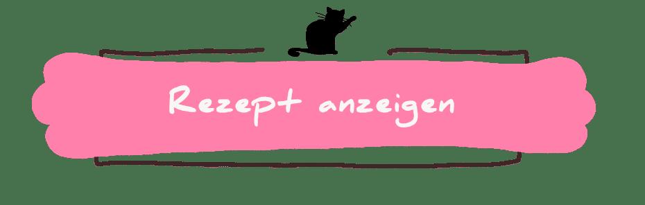 Weiter zum Rezept | Schwatz Katz