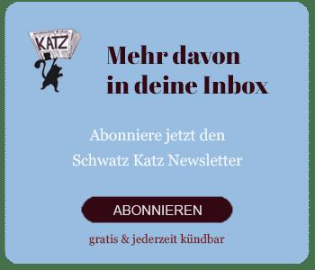Abonniere den Newsletter