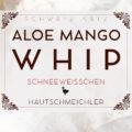Mango-Aloe Bodysahne »Schneeweißchen«