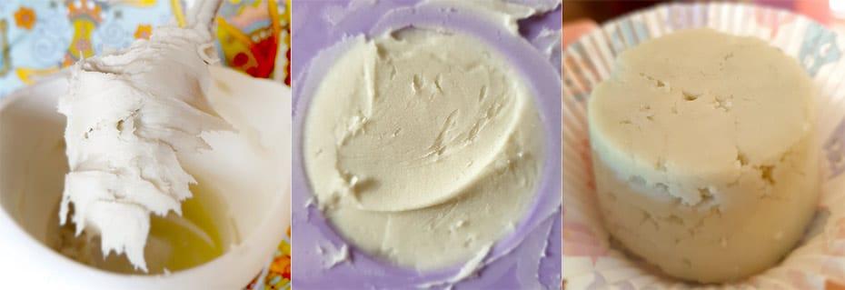 Juttas Solid Shampoo »Schaumkrone« mit SCI | Schwatz Katz